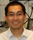 Guiqiu (Tony) Zheng